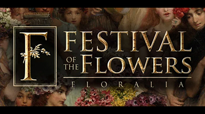 FestivalofFlowers