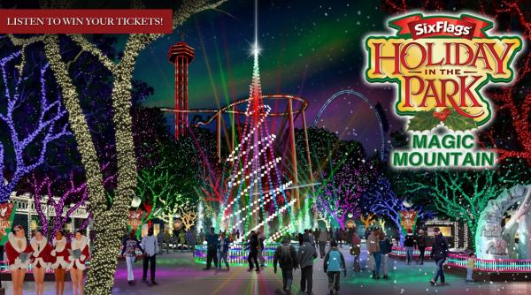 1140x635 HolidayInthePark