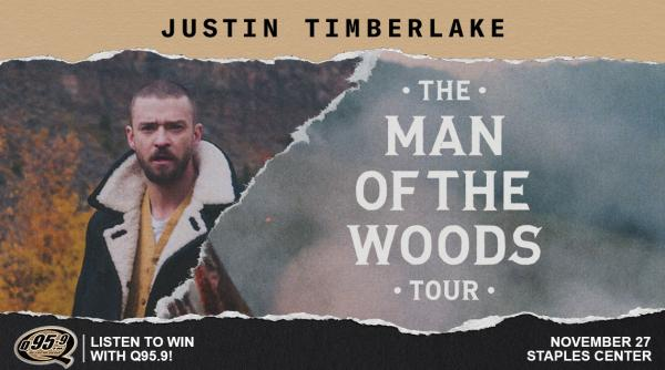 1140x635 JustinTimberlake STAPLESCENTER2